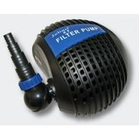 FTP-4600 משאבת מים